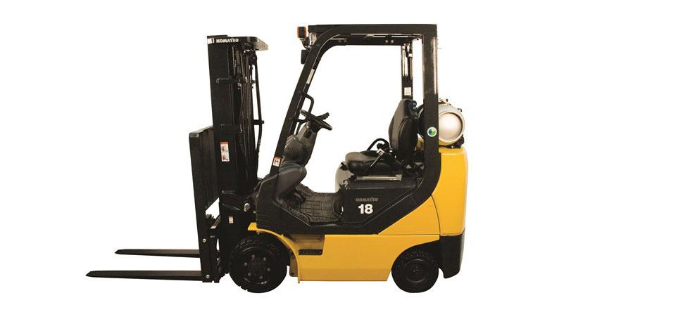 equipment/komatsu/forklift-ic-cushion-ax50-series