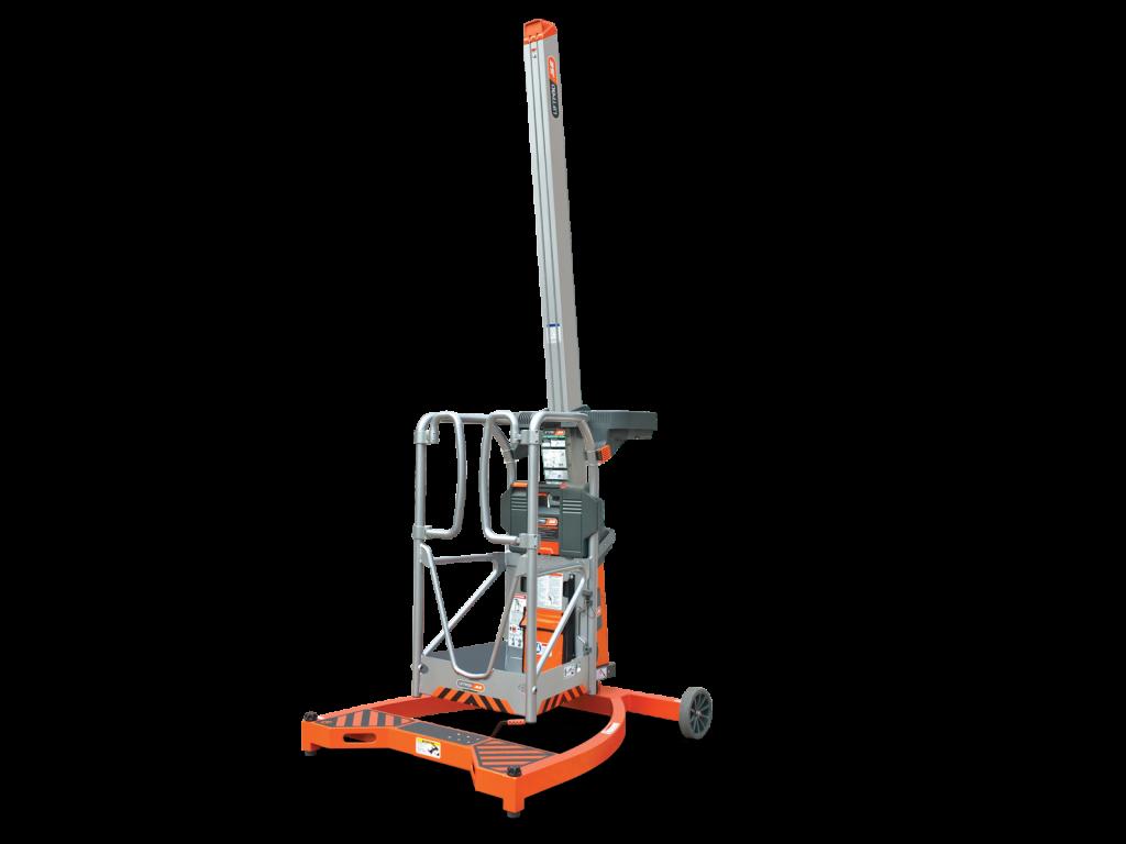 JLG LiftPod® Personal Portable Lift FS80
