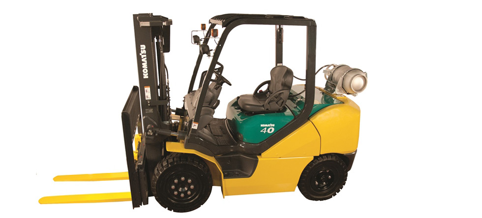 equipment/komatsu/forklift/ic-pneumatic/cx50-series